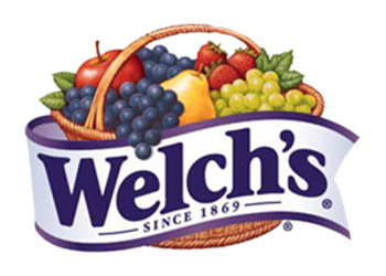 Welch's Fundraising Solutions