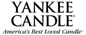 Yankee Candle best loved stack logo