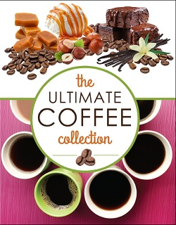Boston's Best - The Ultimate Coffee Collection